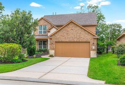210 Black Swan Place The Woodlands TX 77354