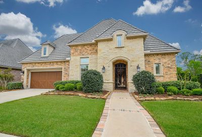 4911 Summer Manor Lane Sugar Land TX 77479
