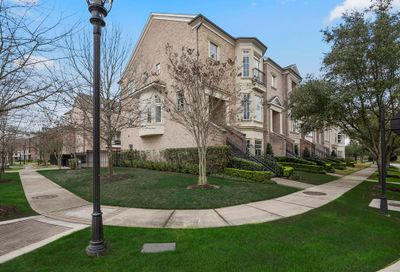 3 Colonial Row Drive The Woodlands TX 77380