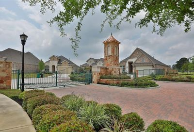 8935 Leaning Hollow Lane Spring TX 77379