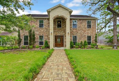 14926 Bramblewood Drive Houston TX 77079