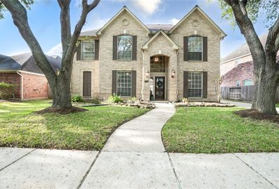 7011 Hearthside Drive Sugar Land TX 77479