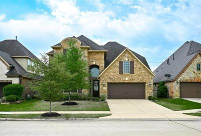 3939 May Ridge Lane Sugar Land TX 77479