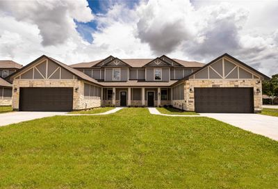 2445-2475 Freeway Manor Drive Rosenberg TX 77471