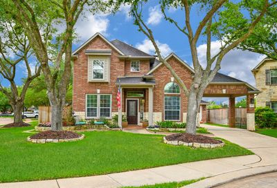3310 Lake Canyon Court Sugar Land TX 77498