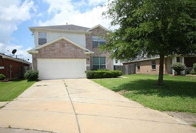 16322 Sitella Court Sugar Land TX 77498