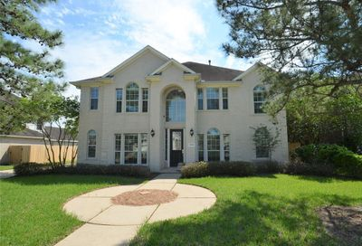 11508 Bay Crossing Drive Pearland TX 77584