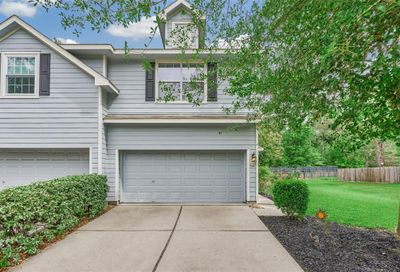 142 W Stedhill Loop The Woodlands TX 77384