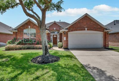 19907 Letchfield Hollow Drive Spring TX 77379
