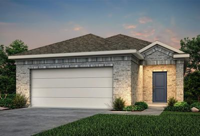 24815 Colony Meadow Trail Huffman TX 77336