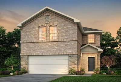 24703 Colony Meadow Trail Huffman TX 77336