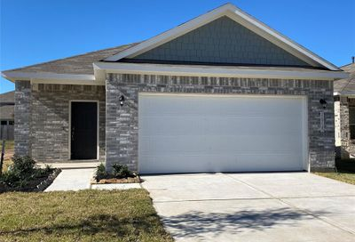 24807 Colony Meadow Trail Huffman TX 77336