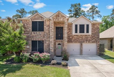 21875 Whispering Forest Drive Kingwood TX 77339