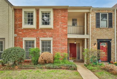 1113 Country Place Drive Houston TX 77079