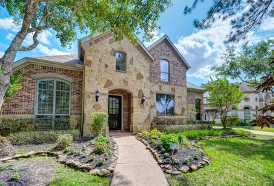 8623 Shambala Way Katy TX 77494