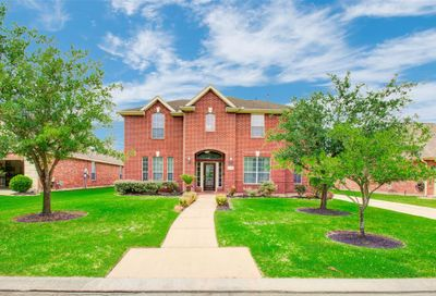 12706 Songhollow Drive Tomball TX 77377
