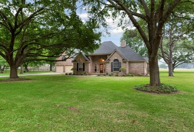 18911 Lake Front Drive Tomball TX 77377