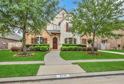 8727 Hollow Bay Lane Houston TX 77095