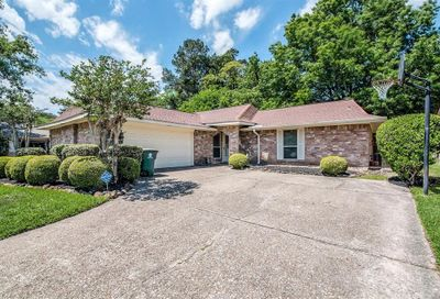 2515 Tinechester Drive Kingwood TX 77339