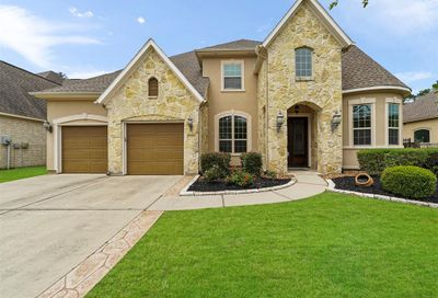 27 Red Moon Place Tomball TX 77375