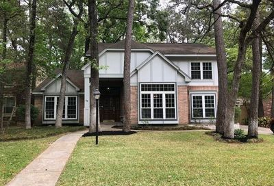 98 Breezy Point Place The Woodlands TX 77381