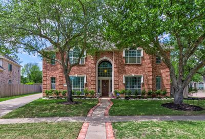 2902 Haverling Drive Pearland TX 77584