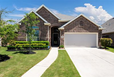 6718 Greenwood Valley Place Katy TX 77493