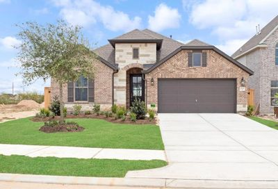 26230 Polaris Rise Lane Richmond TX 77406