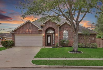 26602 Abbey Springs Lane Katy TX 77494