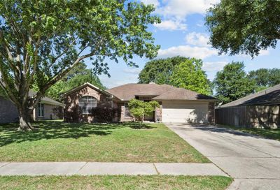 18715 Timbers Trace Drive Humble TX 77346