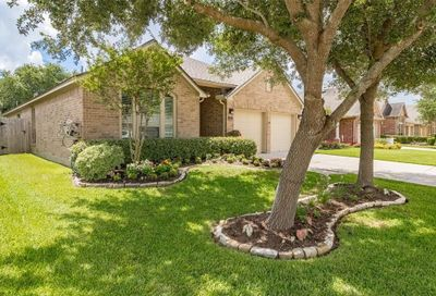 2515 Diamond River Drive Rosenberg TX 77471