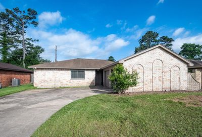 18907 Droitwich Drive Humble TX 77346