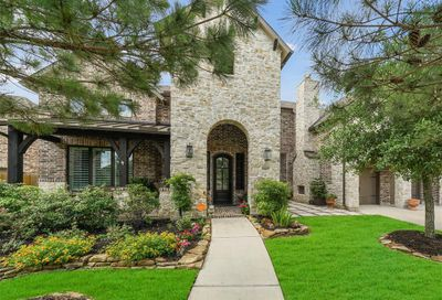 28107 Flywheel Court Katy TX 77494