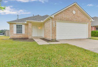 3117 Maryfield Lane Pearland TX 77581