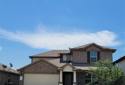 29215 Jacobs River Drive Katy TX 77494
