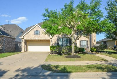 9914 Slover Creek Lane Katy TX 77494