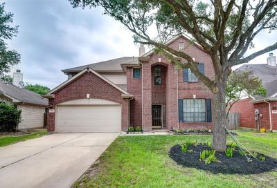 21602 Canyon Terrace Lane Katy TX 77450