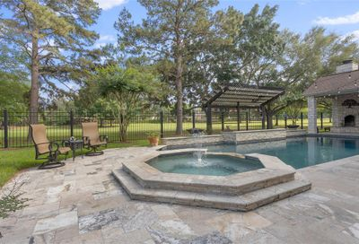 21215 Lochmere Lane Katy TX 77450