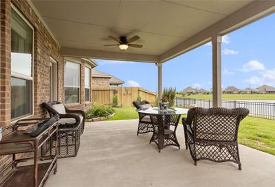 24635 Royal Pike Drive Katy TX 77493