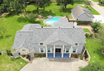 5635 Morton Road Katy TX 77493