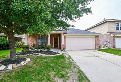 20115 Sunchase Way Katy TX 77449