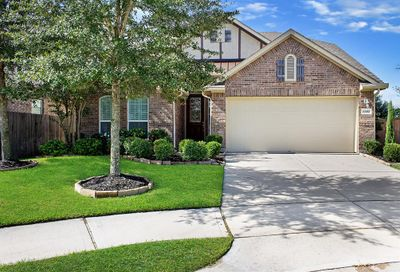 6302 Evanmill Lane Katy TX 77494