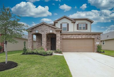 20918 Westfield Terrace Trail Katy TX 77449