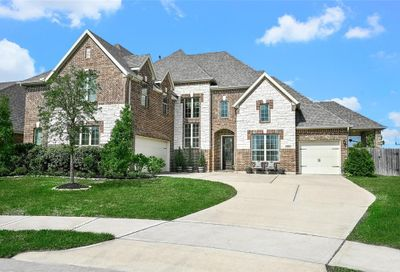 3006 Hillside Landing Trail Katy TX 77494