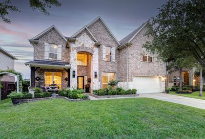 27415 Royal Canyon Lane Katy TX 77494