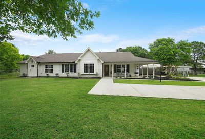 7129 W Cliff Stone Road Pearland TX 77581