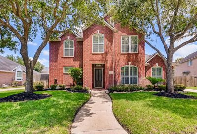 22406 Sierra Lake Court Katy TX 77494