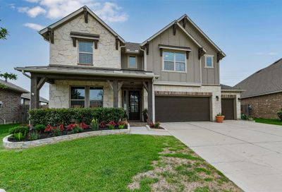 24306 Ivory Sunset Lane Katy TX 77493