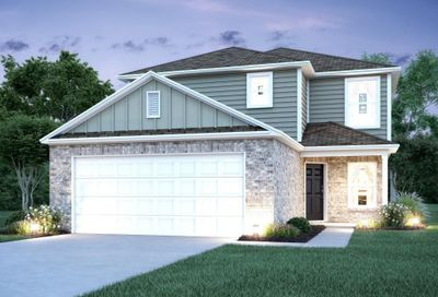 23307 Briarstone Harbor Trail Katy TX 77493