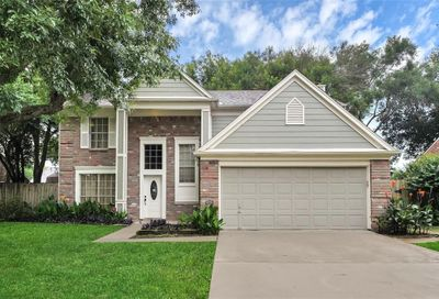 2720 Hot Springs Drive Pearland TX 77584